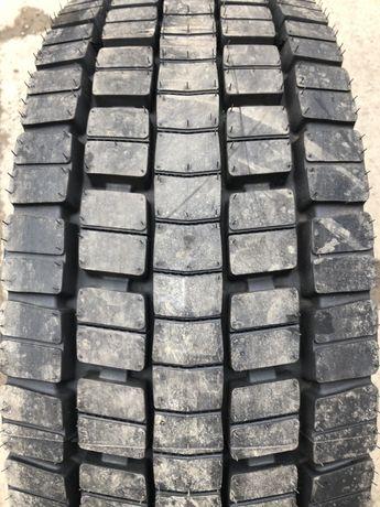 Шины резина диски 295/60/22,5 Dunlop 250$