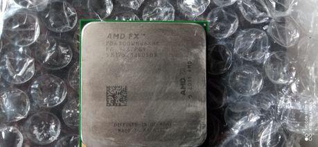 AMD FX-6300 3.5ghz black edition