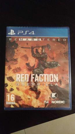 Jogo para PlayStation 4