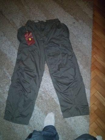 Nowe spodnie XXL z metką !