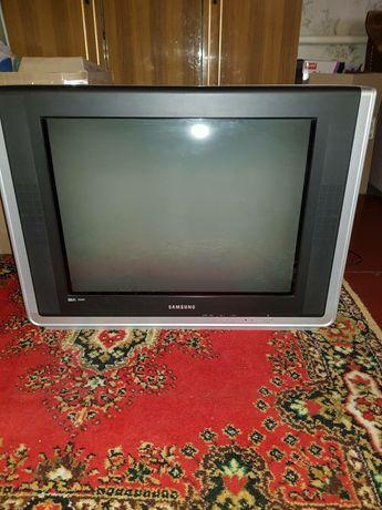 Телевізор Samsung