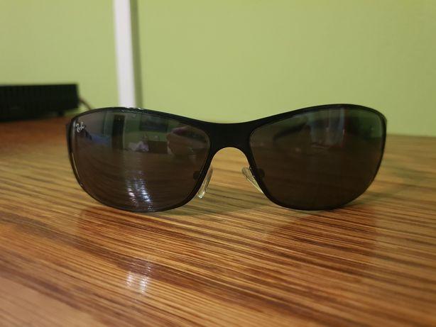 Okulary przeciwsłoneczne Ret Bw