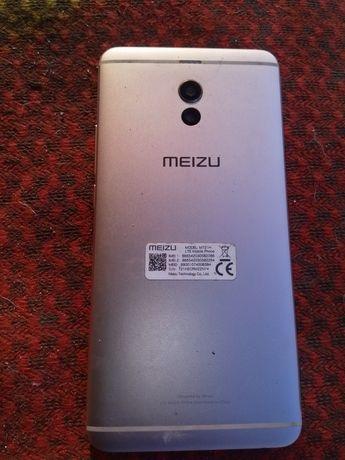 Meizu m6 note 3/32