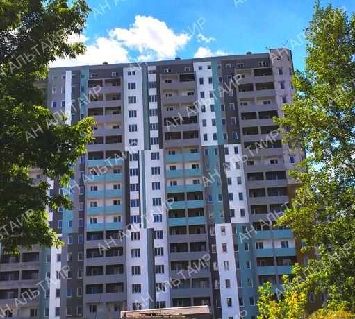 ЖК Левада -2! Гагарина! Продам отличную 1 комнатную 53м2 квартиру+