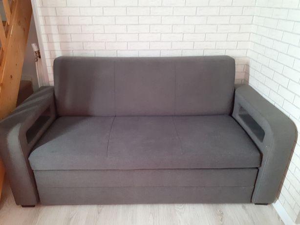 Okazja !!! Sofa rozkładana