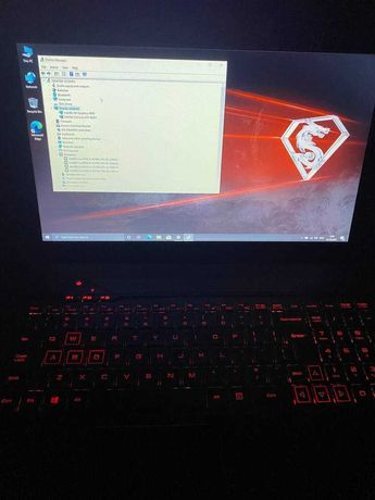Игровой ноутбук Shinelon T1 Ti-781S1N