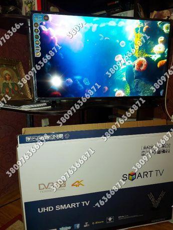 "РАСПРОДАЖА-50 Телевизор Самсунг 32""42"" Samsung 24""42"" TV Жми Смарт Т2"
