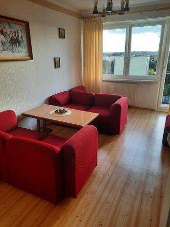Sprzedam mieszkanie 2 pokojowe 38 m2 na 4 piętrze