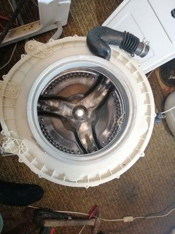Барабан стиральной машины Candy CNE 89 T