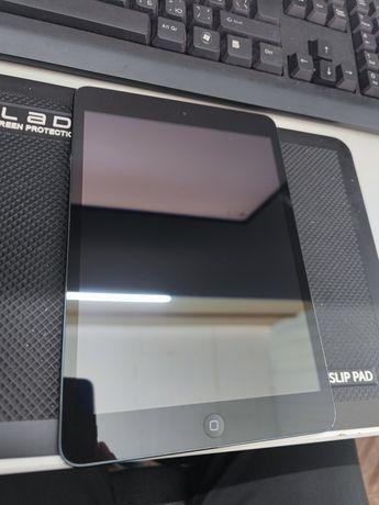 Apple A1455 iPad mini icloud locked