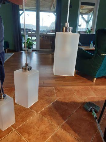 Lampa kuchnia salon