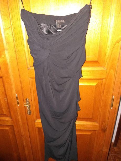 Vestido Preto justo NOVO