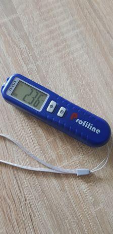 Толщиномер Profiline TG-2210 (Аренда)