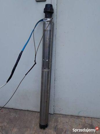 Pompa Grundfos SQ 3-65 1,10kW