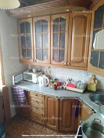Продам 3-комн.квартиру на Салтовке, район Класса на Тракторах (Б-7)