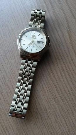 Годинник ORIENT