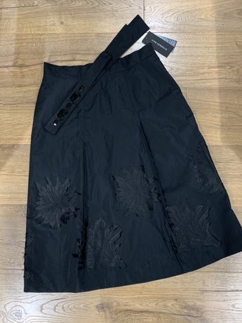 Bialcon Vito Vergelis nowa elegancka spódnica damska 40
