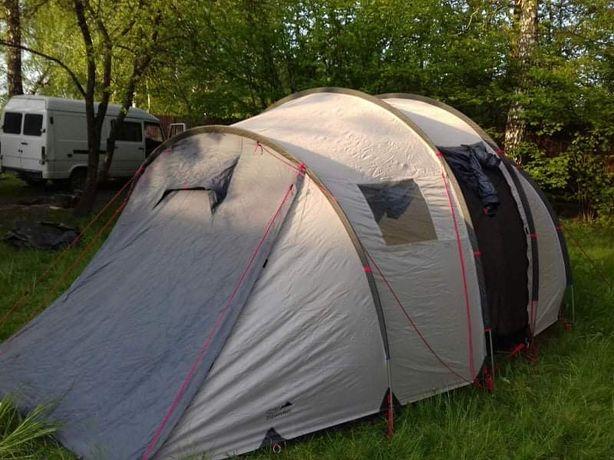 Палатка намет