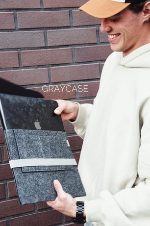 Чехол для ноутбука ( MacBook / Asus / Lenovo / xiaomi)