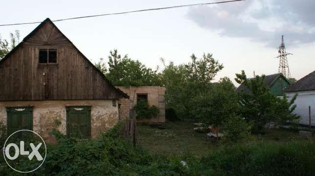 Продам земельный участок 8,6 соток в Новомосковске