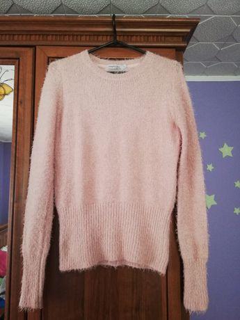 Sweterek damski rozm L nowy