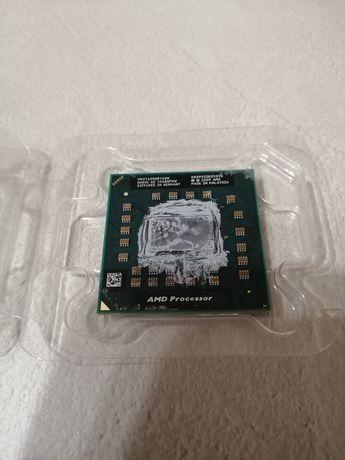 Процессор AMD V140 2.3 ГГц