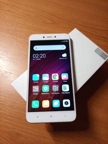 Xiaomi Redmi 4X ,. 2/16