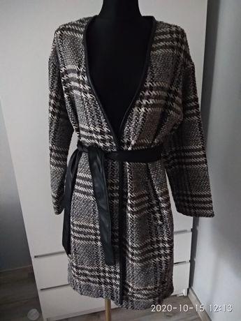Nowy płaszcz ONLY