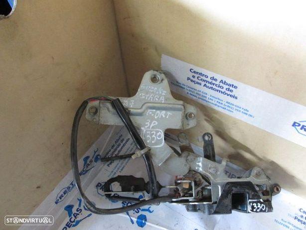 Fecho REF01330 SUZUKI / VITARA / 1997 / FD / 3P / ELETRICO /
