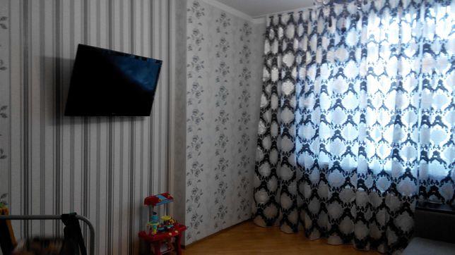 Сдам 3к квартиру Киев, Соцгород, Хоткевича 10, м. Черноговская