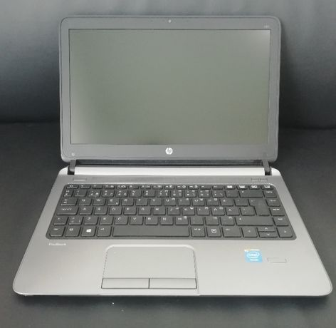 HP ProBook 430 G1 для дома, роботы, учёбы. Доставка по Украине.