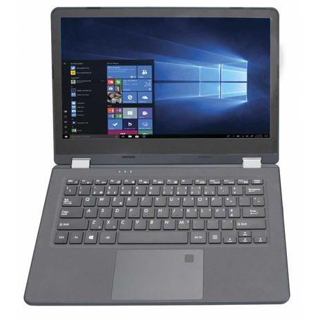 Computador portátil com ecrã TouchScreen