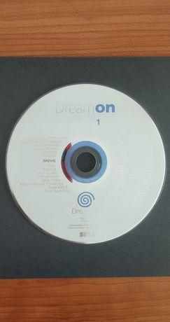 DreamOn Volume 1 - SEGA Dreamcast