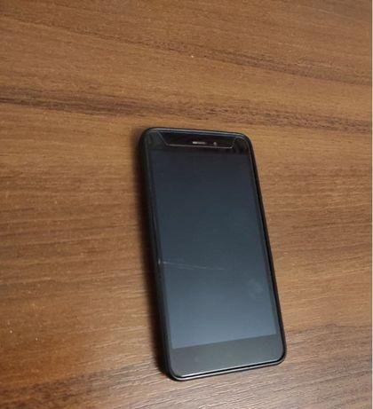 Xiaomi Redmi 4A 32гб