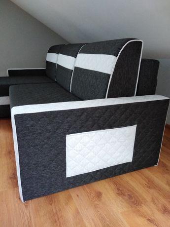 Sprzedam piękną sofę