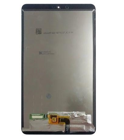Дисплей для Xiaomi Mi Pad 2 Mi Pad 3 Mi Pad 4 Xiaomi Black Shark