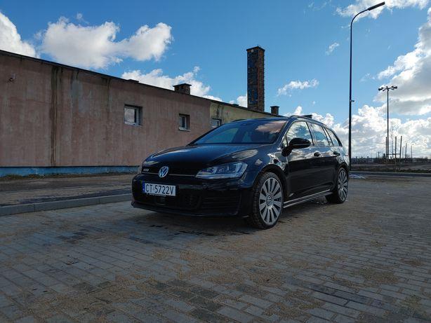 """Koła 19"""" S Line Audi VW 5x112"""