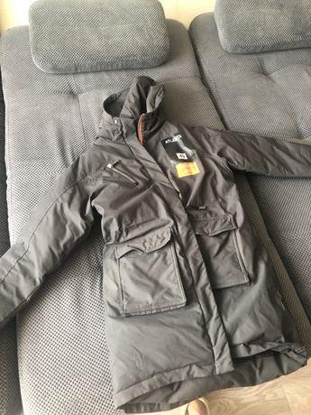 Продаю куртки, две куртки за 800 грн