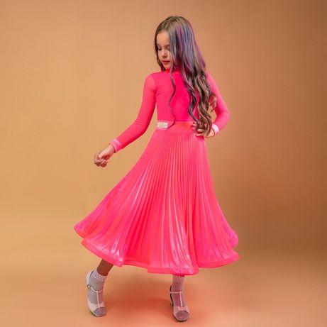 Плаття для бальних танців, бейсик, платье для бальных танцев