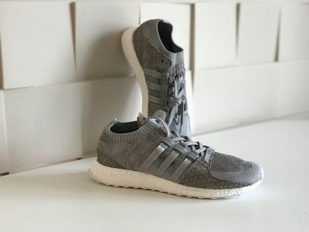 кроссовки Adidas Equipment S76777 ОРИГИНАЛ чоловічі кросівки