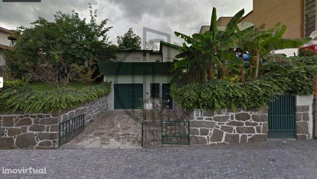 Moradia T4 Venda em Aves,Santo Tirso