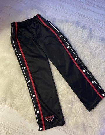 Спортивные штаны,спортивный костюм