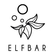 Игрушка elf bar 1500