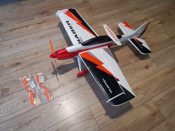 Volantex RC Saber 920 3D Aerobatic 756-2 Samolot RC Akrobata