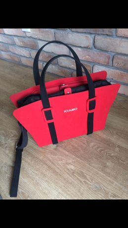 IOAMO - O bag