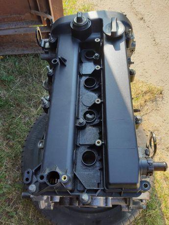 Двигатель в сборе mazda 6 2.0 16v lf 06-10r