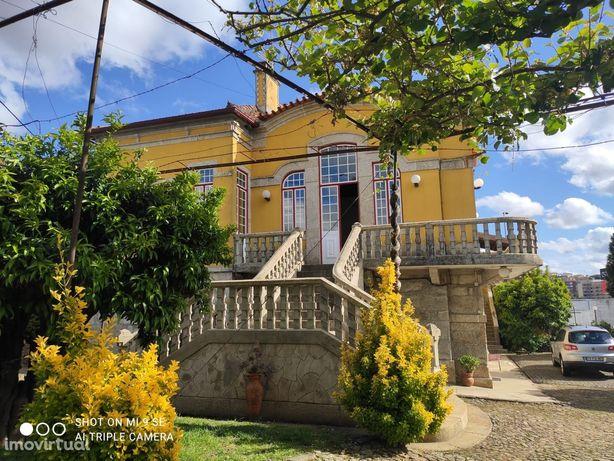 Quinta T0 Arrendamento em Nogueira, Fraião e Lamaçães,Braga