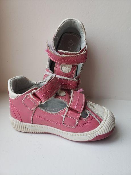 Сандали для девочки, туфли для девочки, туфли детские, сандалии детс