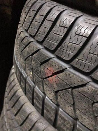 225/55/18 Bridgestone 225/60/18 Dunlop Michelin Pirelli Nokian Hankook