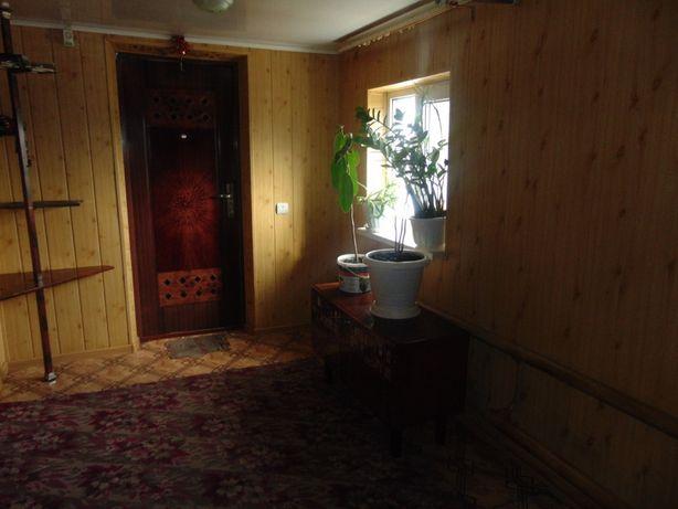 Продам дом(Мена, Черниговская область)